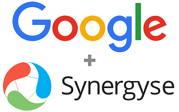 synergyse-google.png